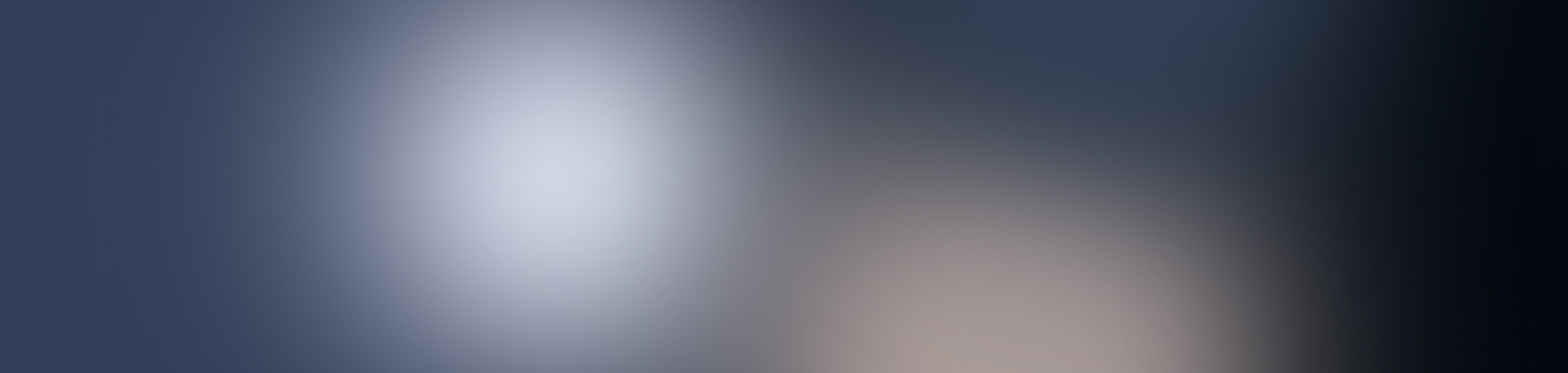 blue_gray_background