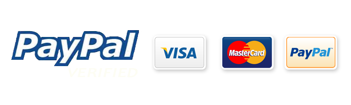 paypal+payment+buttons+copy