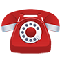 telephone-2-red_small